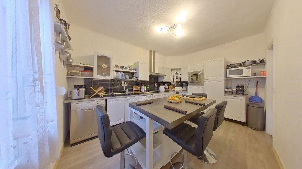 Maison à vendre 4 70.72m2 à Argenteuil vignette-7