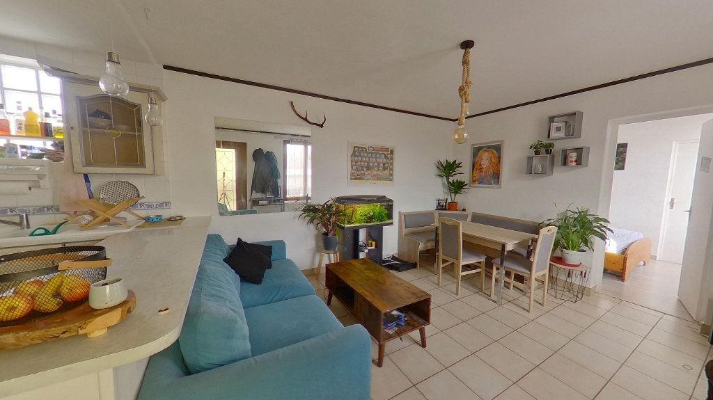 Appartement à vendre 3 49m2 à Argenteuil vignette-1