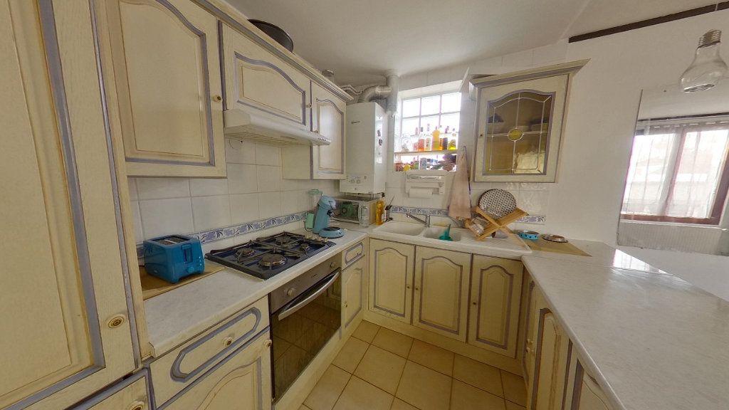 Appartement à vendre 3 49m2 à Argenteuil vignette-4