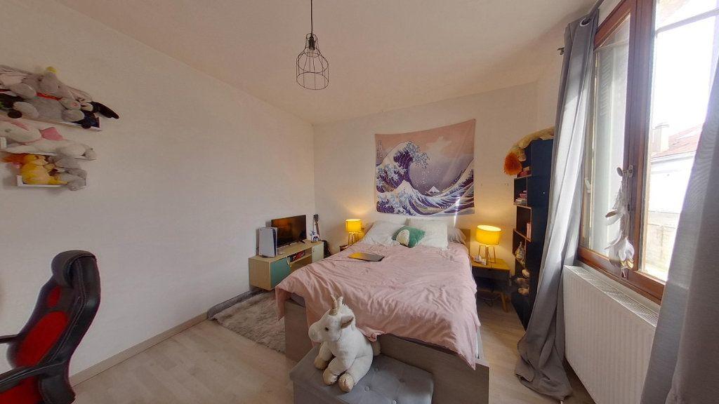 Appartement à vendre 3 49m2 à Argenteuil vignette-5