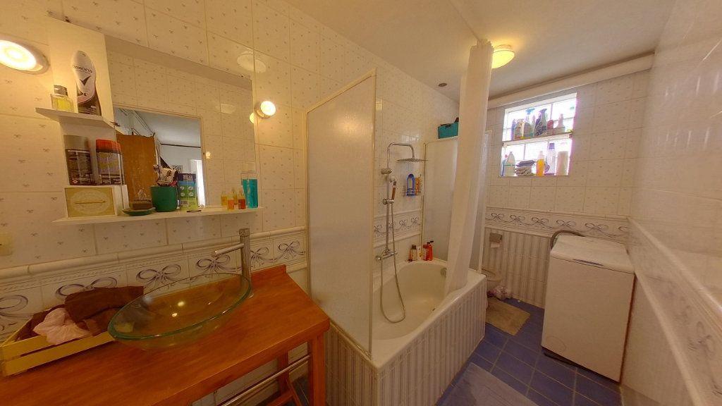 Appartement à vendre 3 49m2 à Argenteuil vignette-6