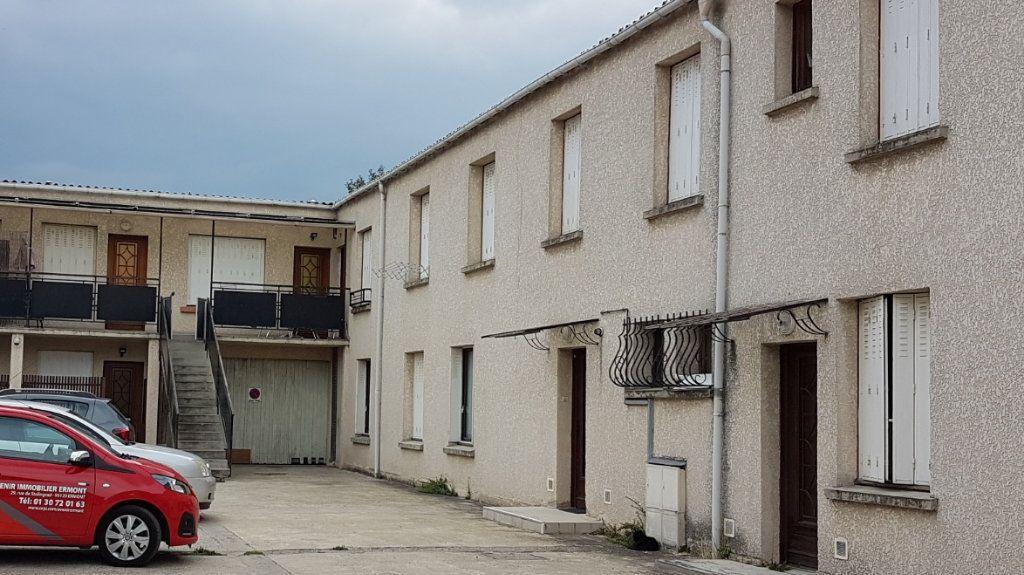 Appartement à vendre 3 49m2 à Argenteuil vignette-7