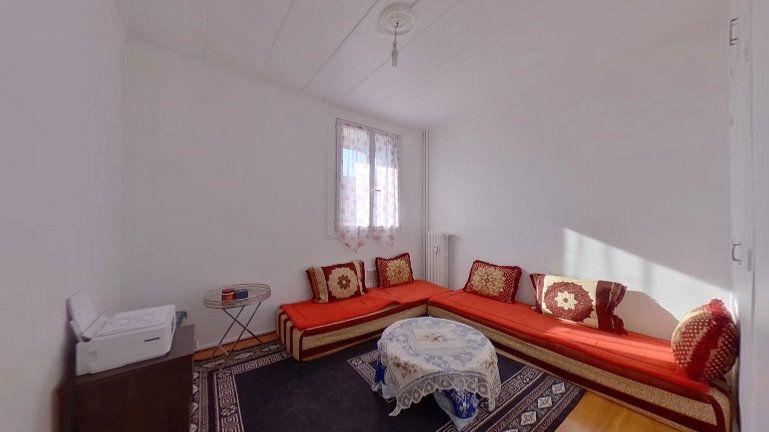 Appartement à vendre 3 51m2 à Argenteuil vignette-5
