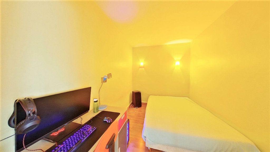 Appartement à vendre 1 34.71m2 à Argenteuil vignette-6