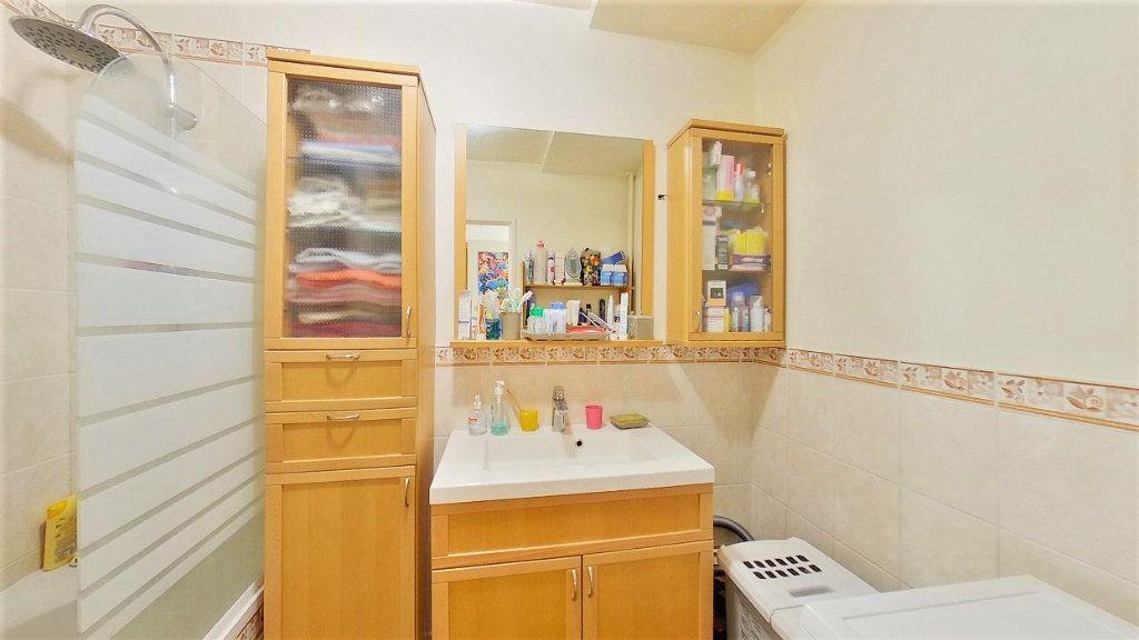 Appartement à vendre 1 34.71m2 à Argenteuil vignette-7