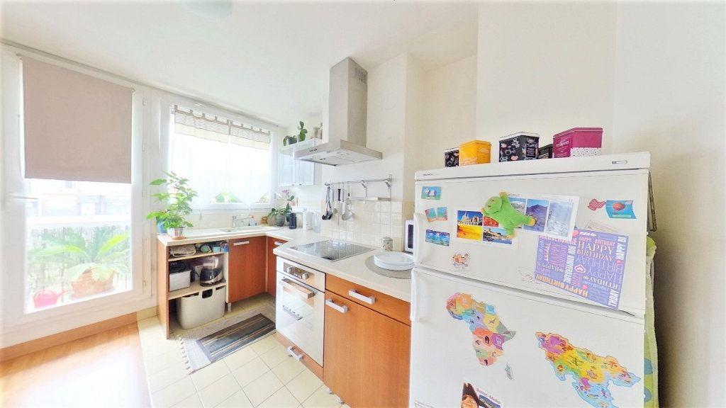 Appartement à vendre 1 34.71m2 à Argenteuil vignette-8