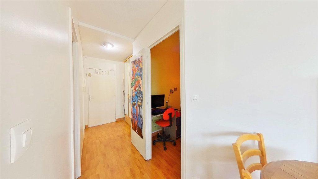 Appartement à vendre 1 34.71m2 à Argenteuil vignette-11