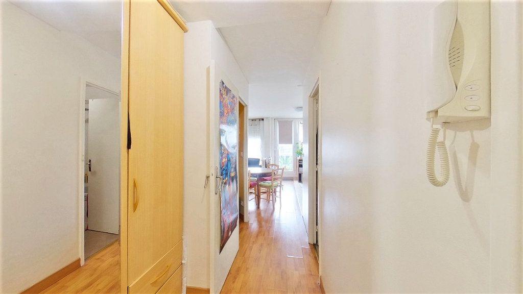 Appartement à vendre 1 34.71m2 à Argenteuil vignette-12