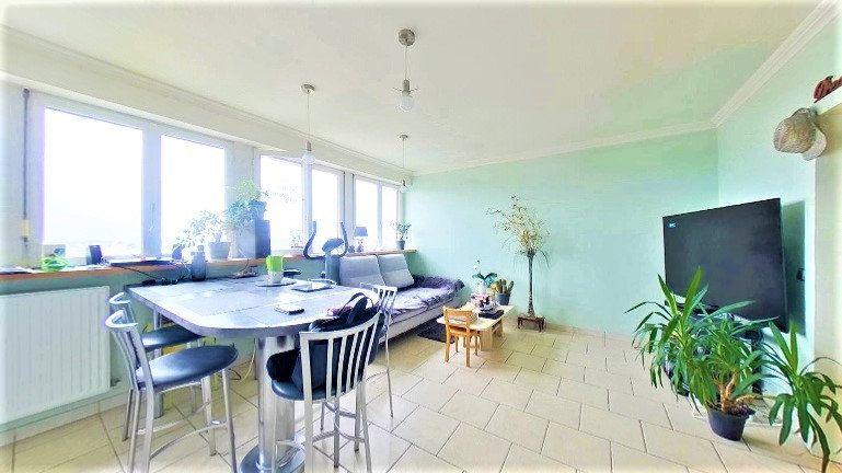Appartement à vendre 3 59.55m2 à Taverny vignette-4