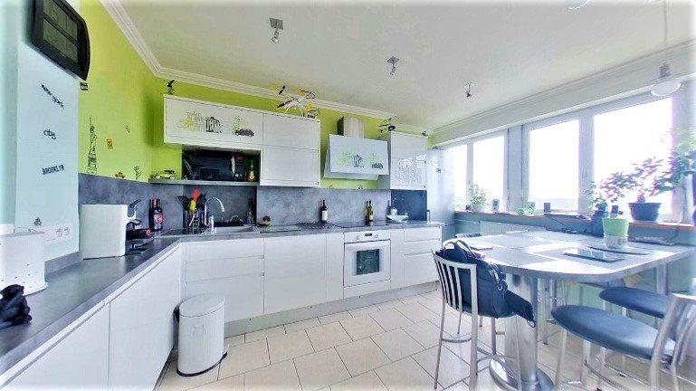Appartement à vendre 3 59.55m2 à Taverny vignette-6