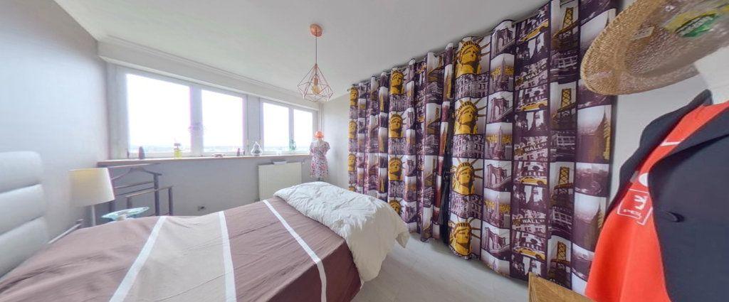 Appartement à vendre 3 59.55m2 à Taverny vignette-10