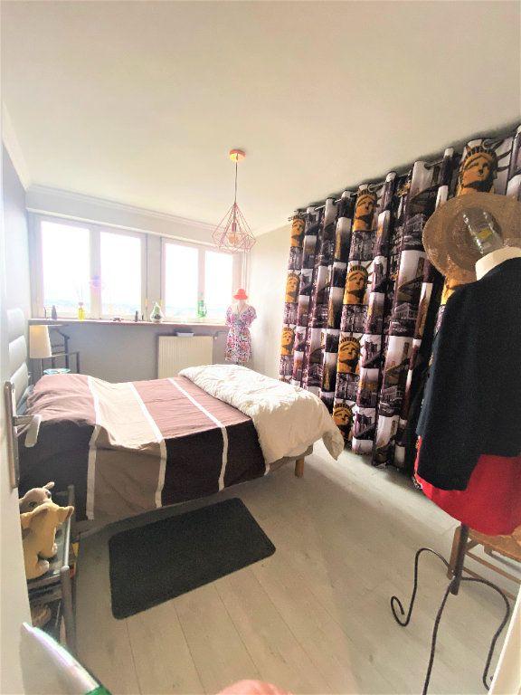 Appartement à vendre 3 59.55m2 à Taverny vignette-11