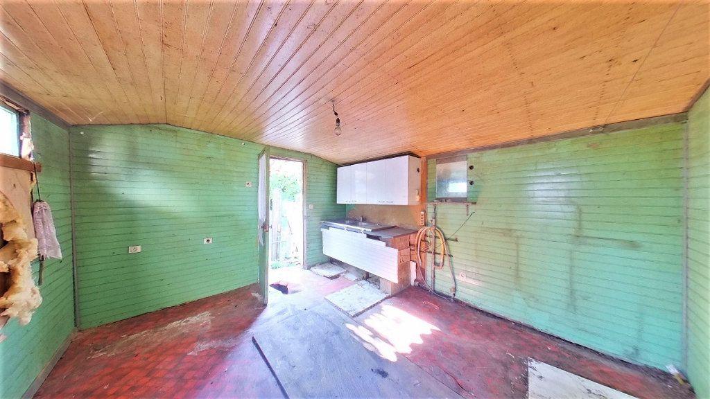 Maison à vendre 2 40m2 à Argenteuil vignette-12