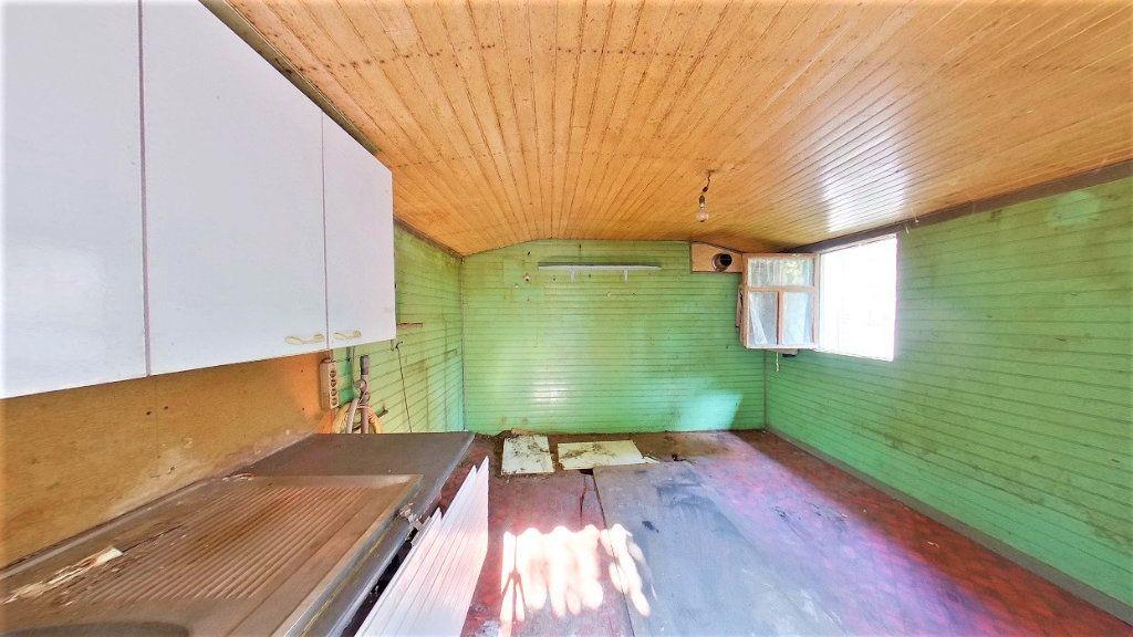 Maison à vendre 2 40m2 à Argenteuil vignette-13