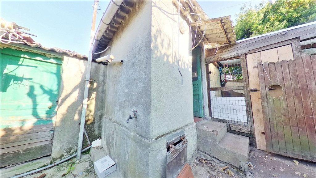 Maison à vendre 2 40m2 à Argenteuil vignette-14