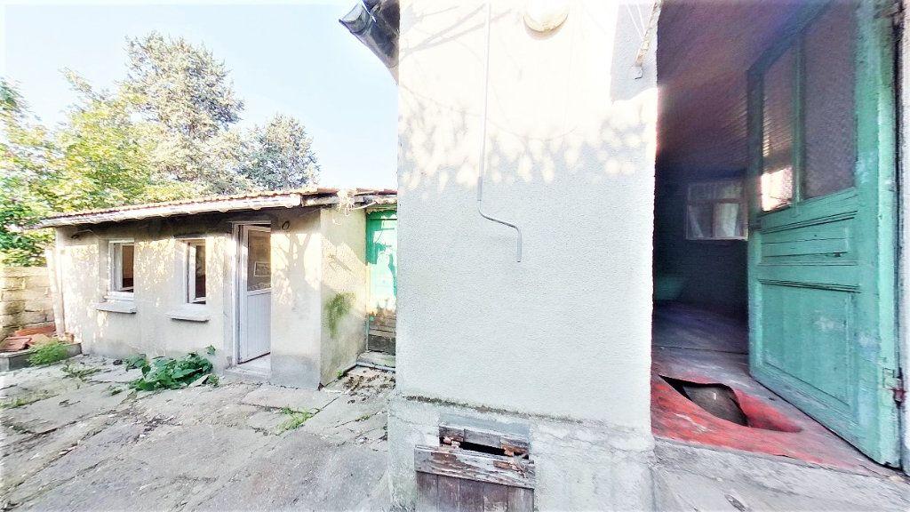 Maison à vendre 2 40m2 à Argenteuil vignette-15