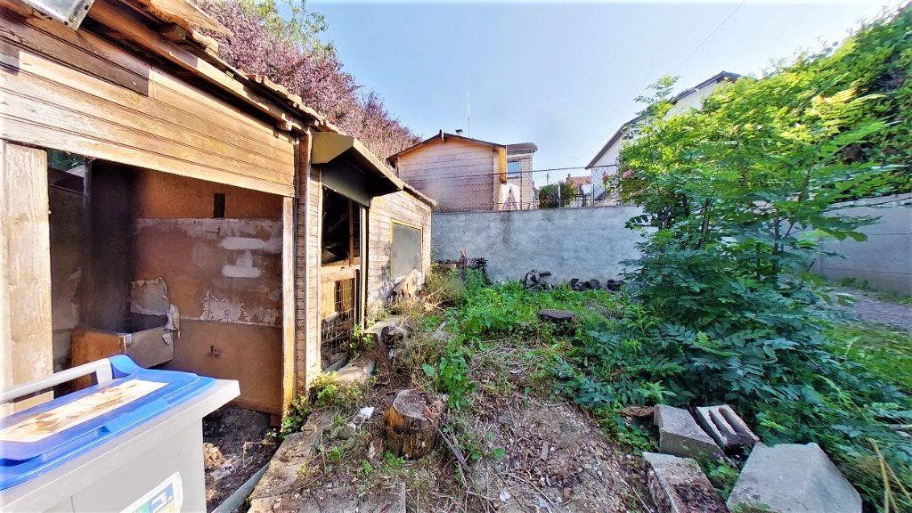 Maison à vendre 2 40m2 à Argenteuil vignette-16
