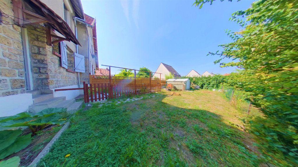 Maison à vendre 4 100m2 à Argenteuil vignette-3