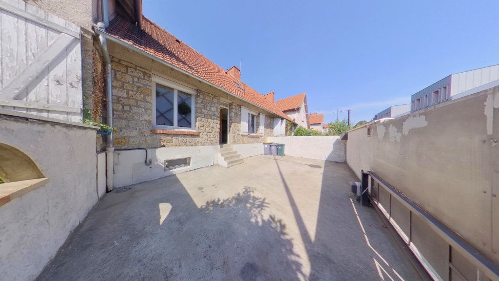 Maison à vendre 4 100m2 à Argenteuil vignette-4