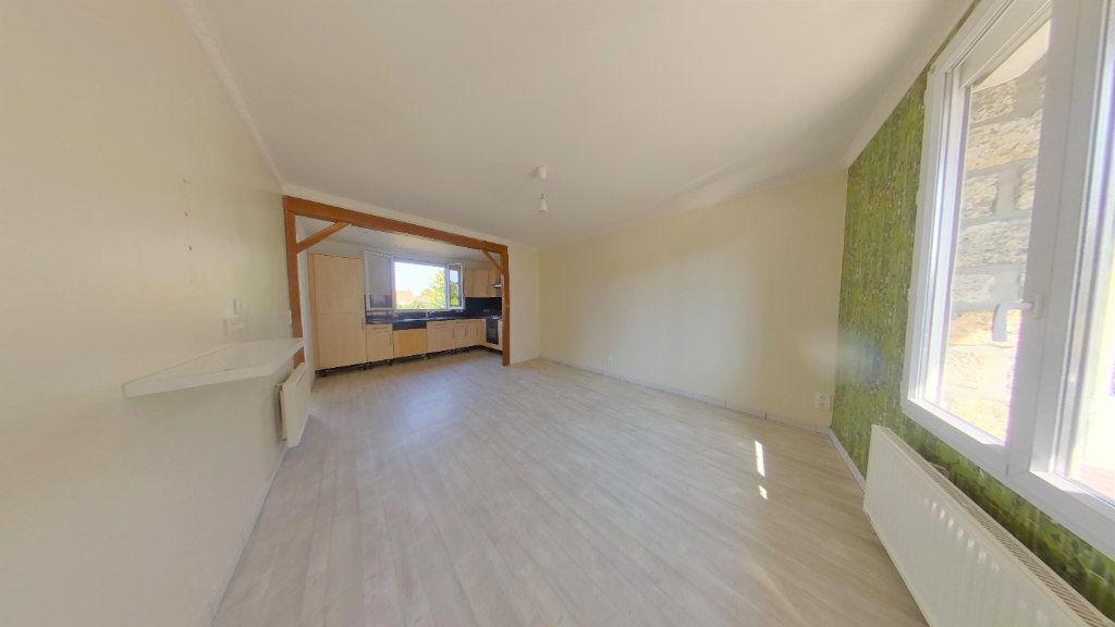 Maison à vendre 4 100m2 à Argenteuil vignette-5