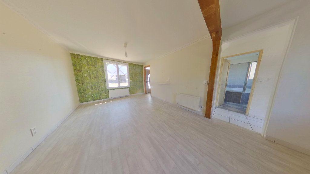Maison à vendre 4 100m2 à Argenteuil vignette-6