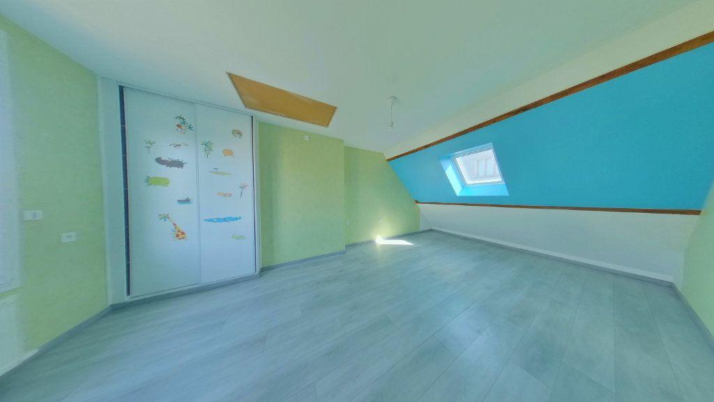 Maison à vendre 4 100m2 à Argenteuil vignette-8