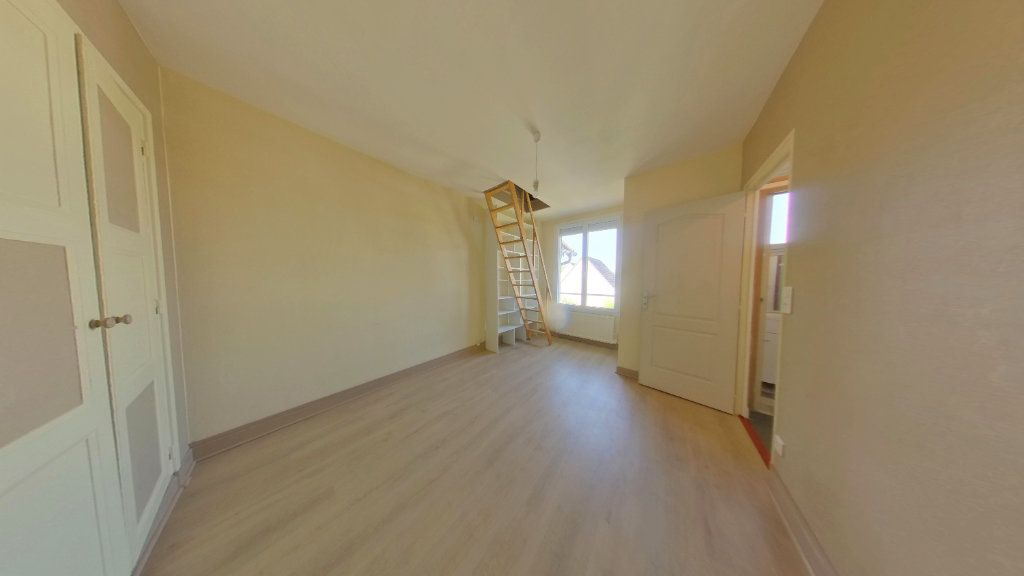 Maison à vendre 4 100m2 à Argenteuil vignette-9