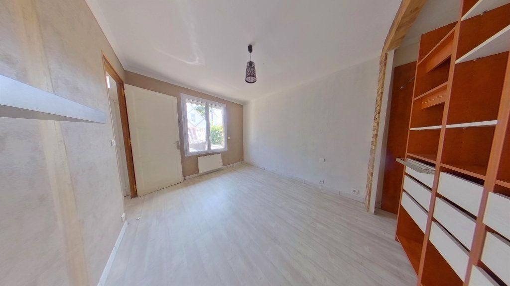 Maison à vendre 4 100m2 à Argenteuil vignette-10