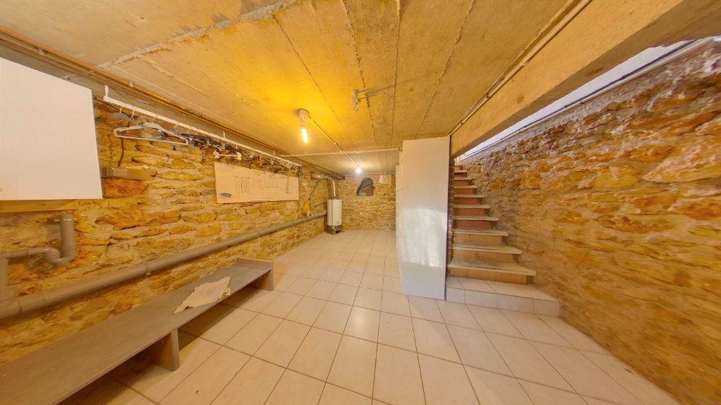 Maison à vendre 4 100m2 à Argenteuil vignette-12