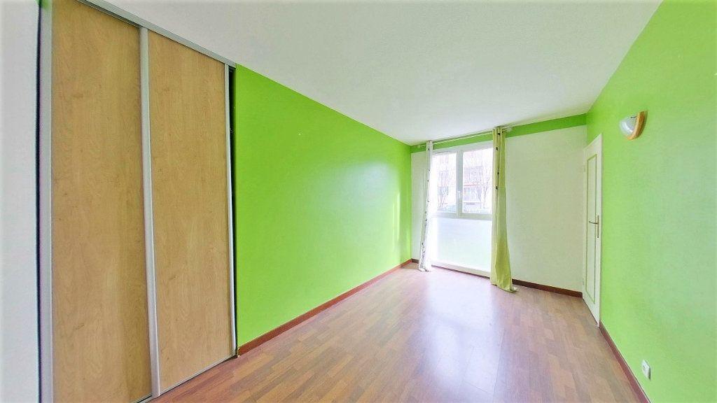 Appartement à vendre 4 66.42m2 à Argenteuil vignette-5