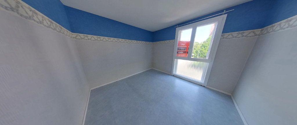 Appartement à vendre 2 42.29m2 à Argenteuil vignette-6