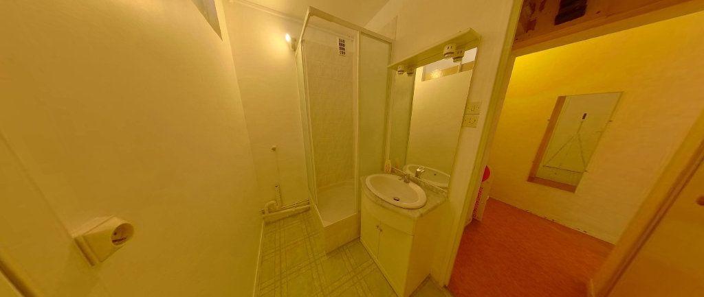 Appartement à vendre 2 42.29m2 à Argenteuil vignette-7