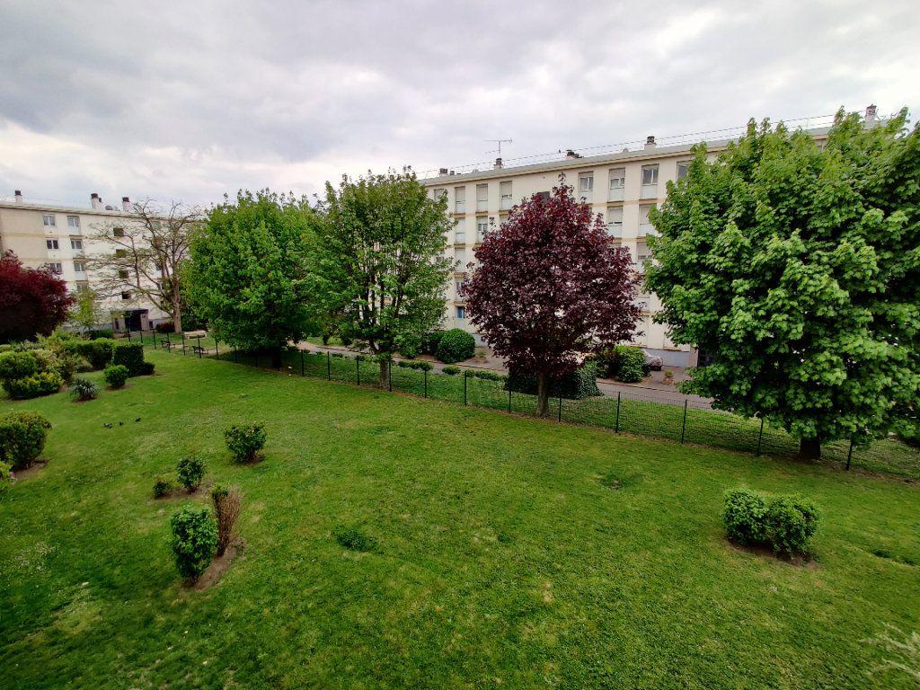 Appartement à vendre 2 42.29m2 à Argenteuil vignette-8