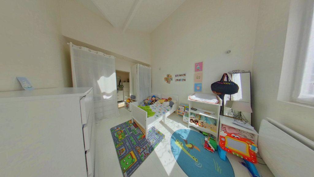 Maison à vendre 3 67.44m2 à Argenteuil vignette-5
