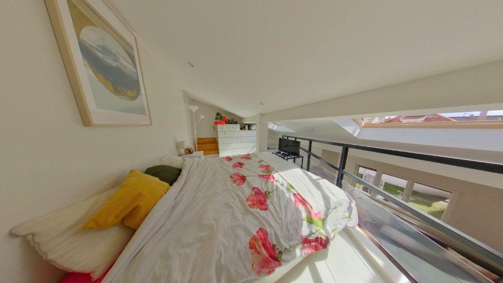 Maison à vendre 3 67.44m2 à Argenteuil vignette-6