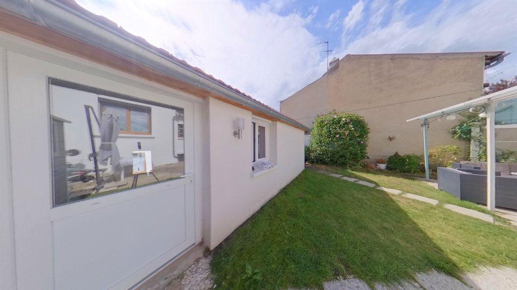 Maison à vendre 3 67.44m2 à Argenteuil vignette-7