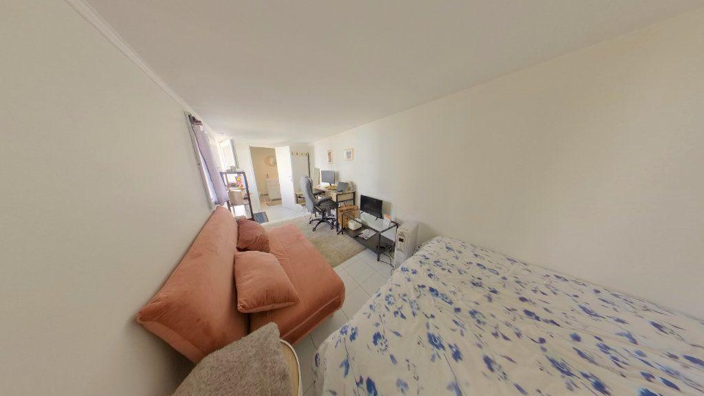 Maison à vendre 3 67.44m2 à Argenteuil vignette-8