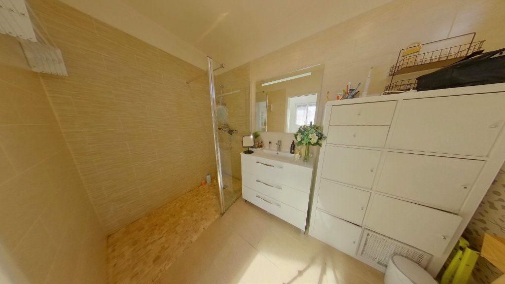 Maison à vendre 3 67.44m2 à Argenteuil vignette-9
