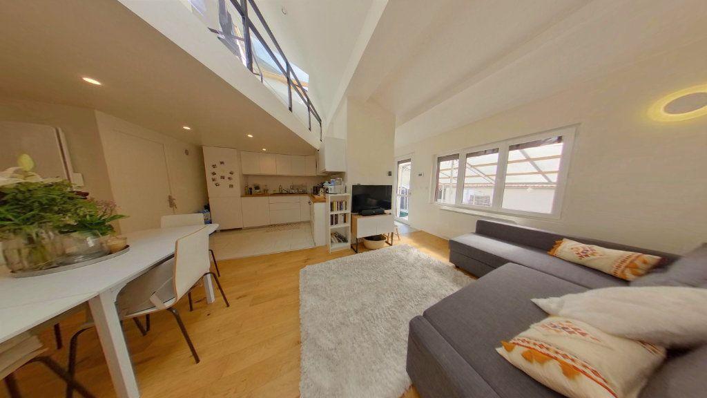 Maison à vendre 3 67.44m2 à Argenteuil vignette-10