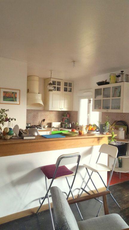 Maison à vendre 6 132m2 à Argenteuil vignette-2