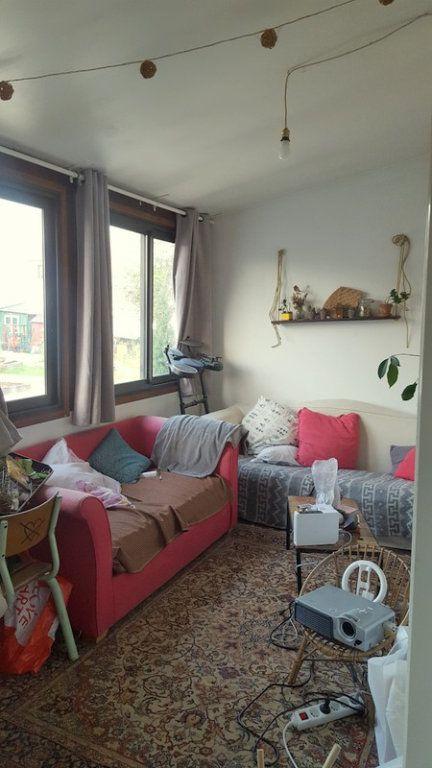 Maison à vendre 6 132m2 à Argenteuil vignette-3