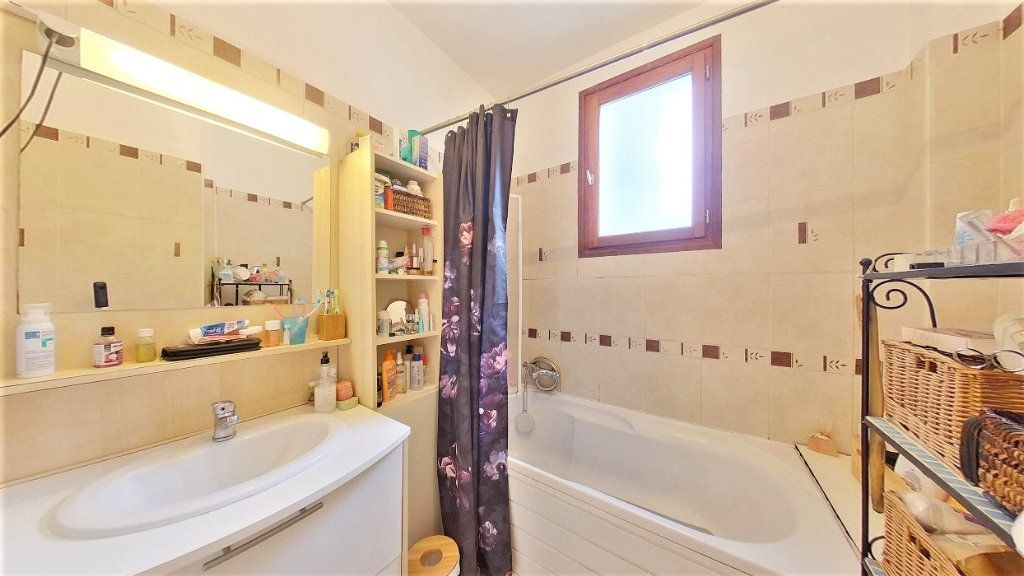Appartement à vendre 4 70m2 à Argenteuil vignette-8