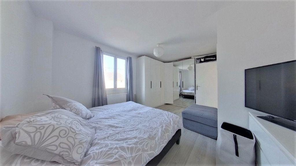 Maison à vendre 6 130m2 à Argenteuil vignette-9