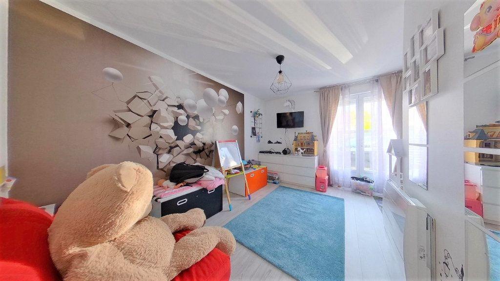 Maison à vendre 6 130m2 à Argenteuil vignette-10