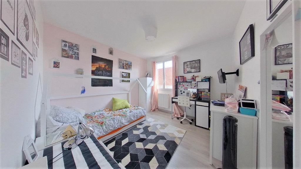 Maison à vendre 6 130m2 à Argenteuil vignette-12