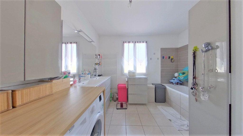 Maison à vendre 6 130m2 à Argenteuil vignette-13