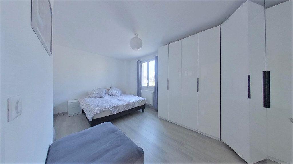 Maison à vendre 6 130m2 à Argenteuil vignette-14