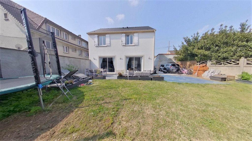 Maison à vendre 6 130m2 à Argenteuil vignette-16