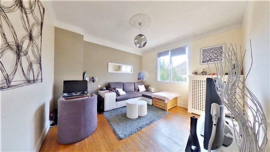 Maison à vendre 4 90m2 à Argenteuil vignette-5