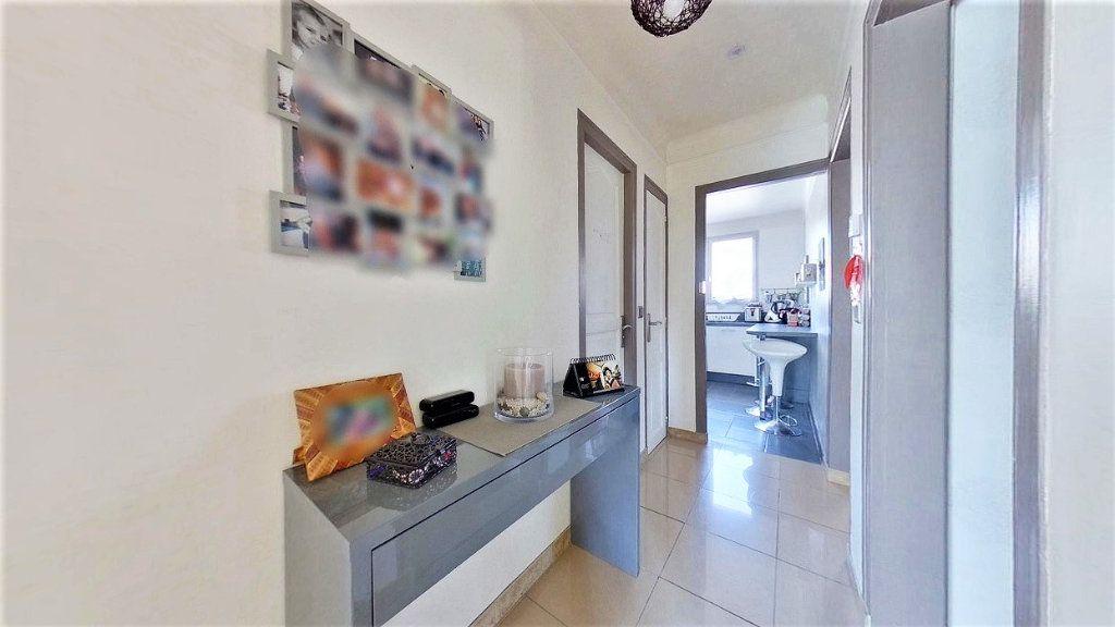 Maison à vendre 4 90m2 à Argenteuil vignette-7